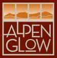 Finial Designs Commercial - Alpenglow