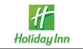 Finial Designs Commercial - Holiday Inn Steamboat Springs